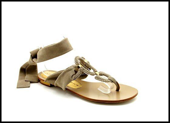 Chaussures-de-luxe-Luis-Onofre-21.jpg