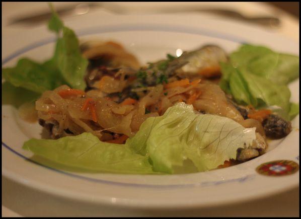 restaurant-portugais-Saudade---sardines-marinees-a-l-huil.jpg