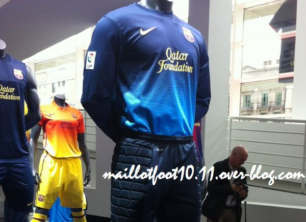fc-barcelone-2012-2013-maillot.jpg