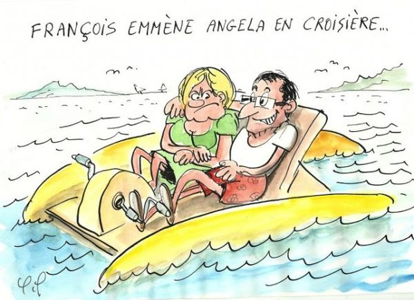hollande-rencontre-angela.jpg
