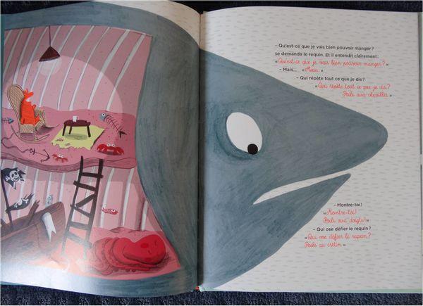 poisson-perroquet-requin-amanda-sthers-magali-le-huche.jpg
