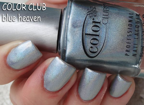 COLOR-CLUB-blue-heaven-01.jpg