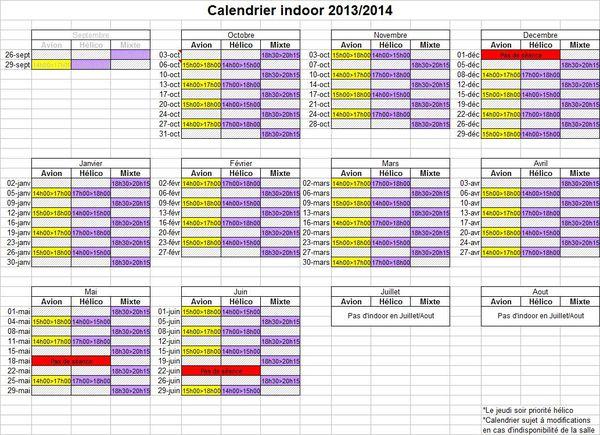Indoor-2013-2014.jpg