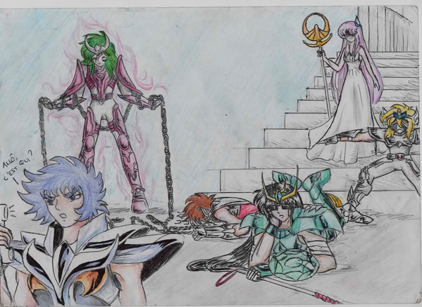 Fanart-CDZA--illustration-Sonnerie-Abregee-YukiChan-CW--C.png