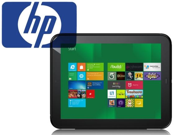 hp-windows-8-tablette.jpg