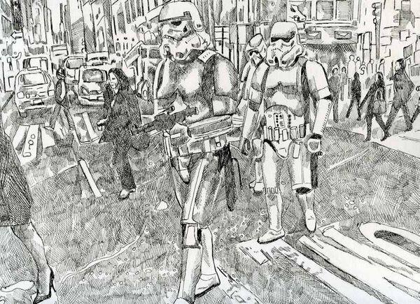 Gwenael-Billaud-Star-Wars.jpg