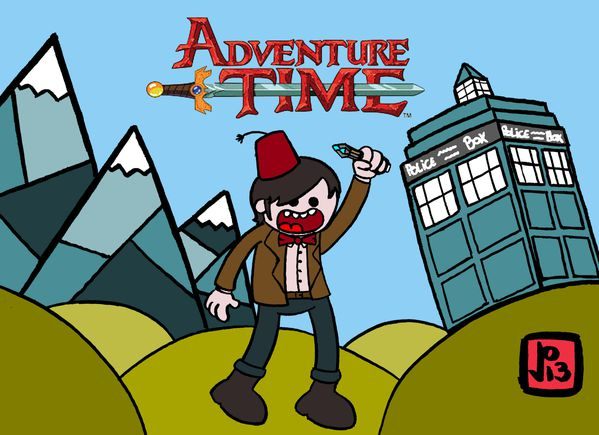 adventure-timelord.jpg