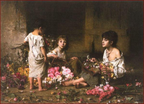 Harmaloff-Les-filles-aux-fleurs.jpg