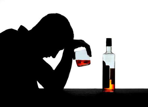 Alcoolisme.jpg
