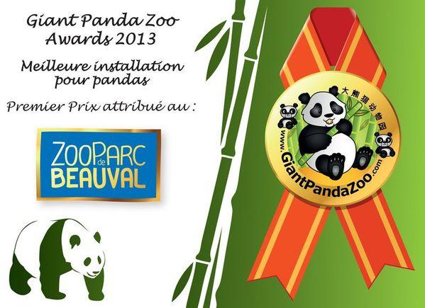 giantpandazoo-awards-2013.jpg