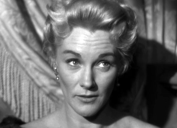 JEANNE COOPER2
