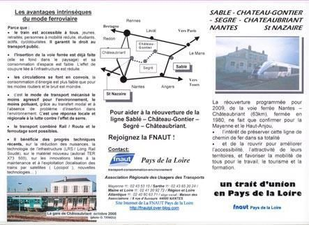 2006-sable-chateaubriant-nantes-tract-p2-v1.jpg