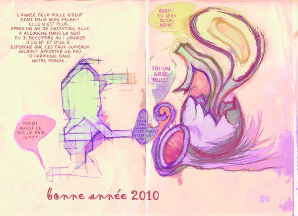 bonne-annee-2010.jpg