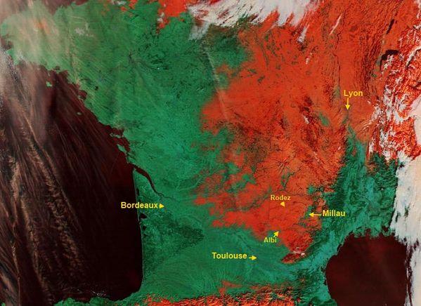 modis-terra-image-satellite-noel-france-neige.jpg