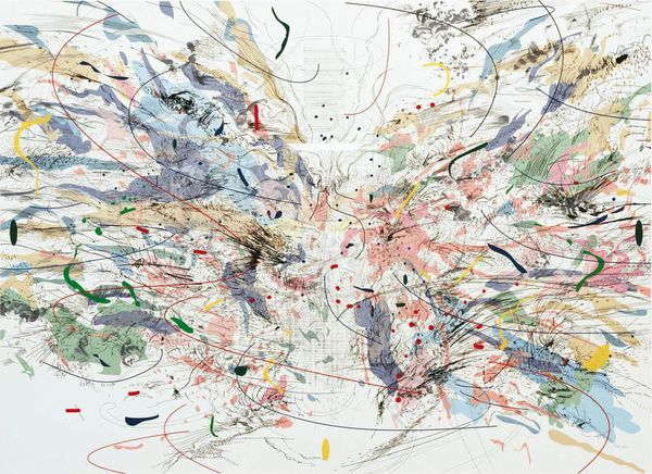 Julie-Mehretu-11-1.jpeg
