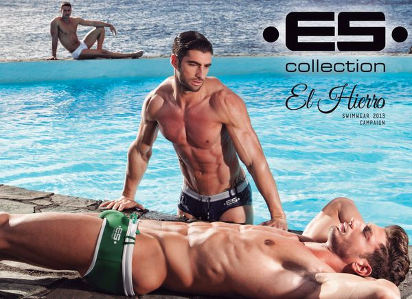 es-collection-swimwear-2013-01.jpg