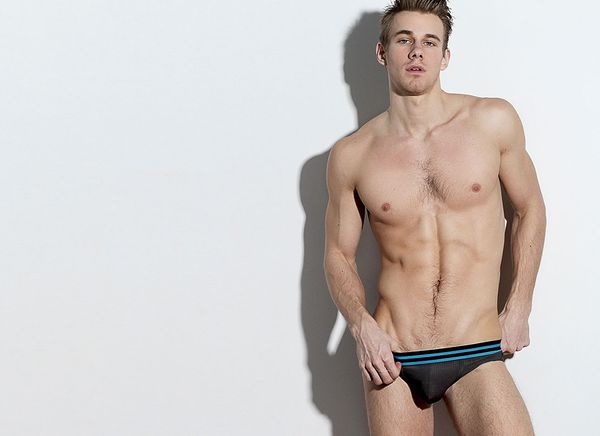 underwearnation-n2n_performance-21.jpg