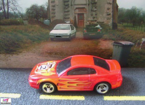 99-mustang-red-pack-5-serie-b-day-2003--1-