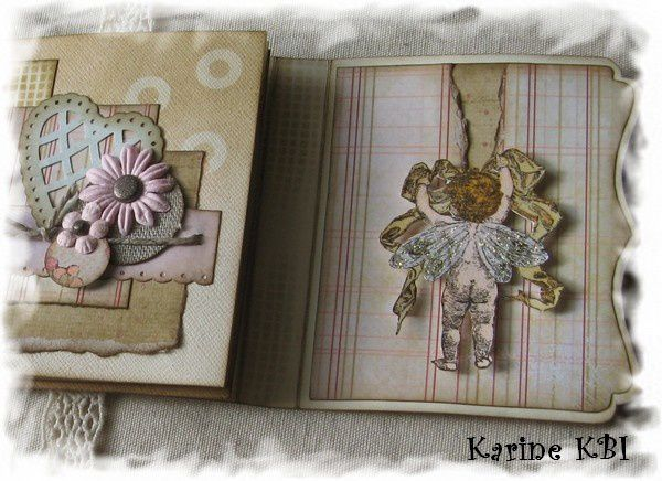 carte-kit-fevrier-Karine-N°1-04