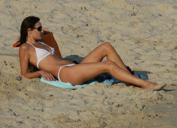 Carla-Bruni-Feet-51400