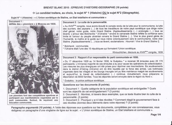 http://img.over-blog.com/600x436/2/20/64/66/Brevet/BB2010Hist.jpg
