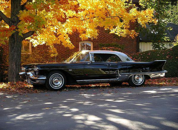 cadillac_series_70_eldorado_brougham_sedan_1958_103.jpg