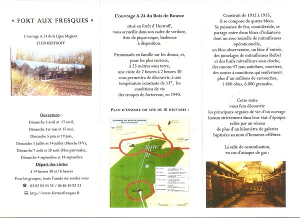 flyer-fort-aux-fresques-2.jpg