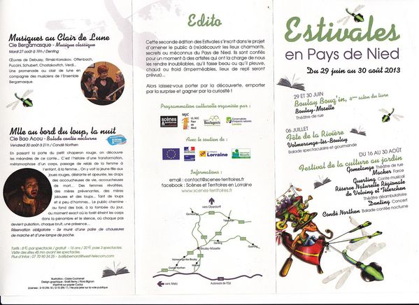 Estivales-en-pays-de-Nied-1-07-2013-20-19-40_0283.jpg