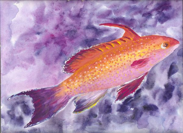 gouache-poisson.jpg