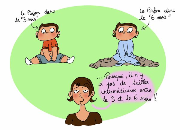 tailles 2