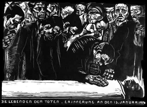 Kollwitz_1919_Memorial-for-Liebknecht.jpg