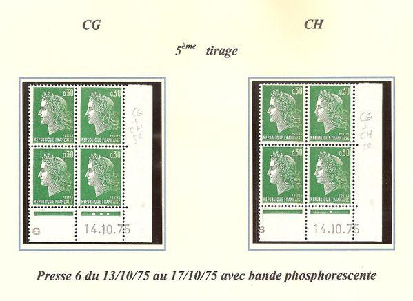 Numériser0028 - Copie