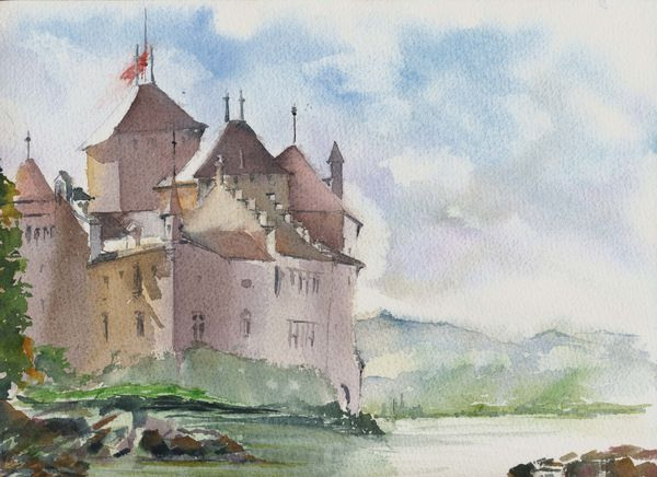 chateau-de-chillon.jpg