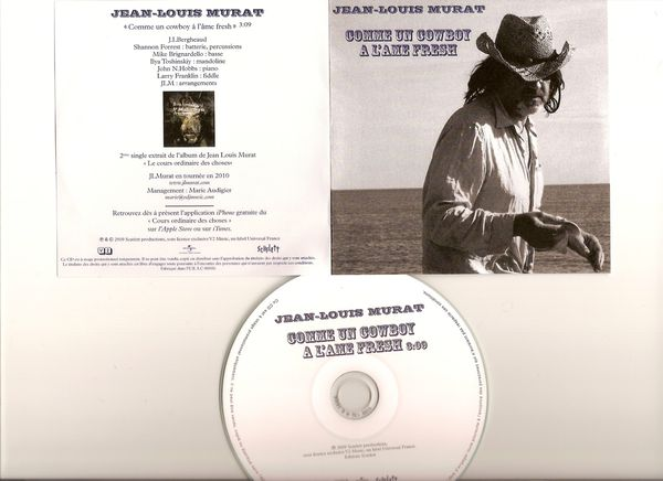cd promo cow boy-copie-1