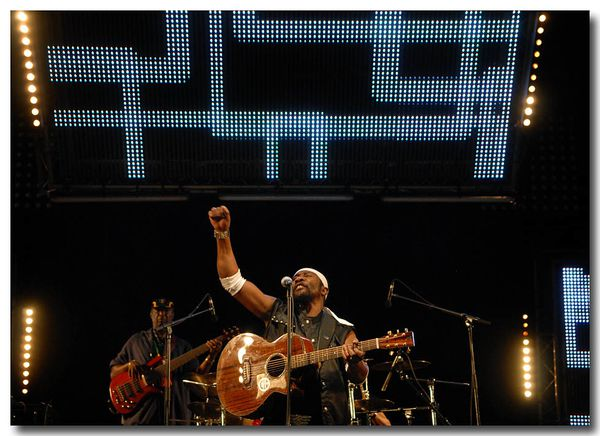 ERIC POLLET TOOTS AND THE MAYTALS 13 copie