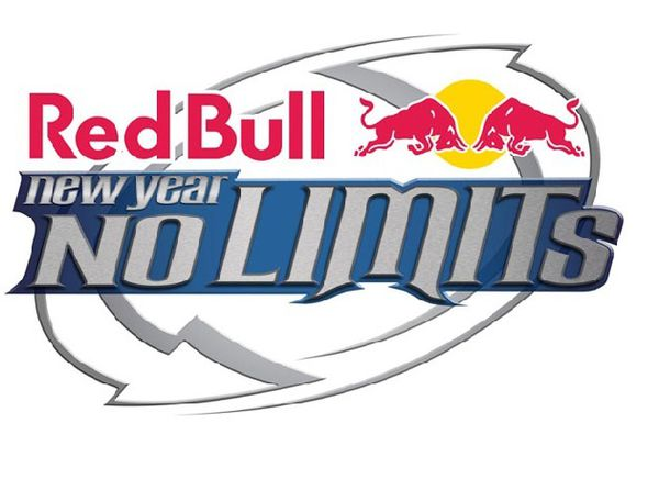 Thumb red bull new year levi lavallee