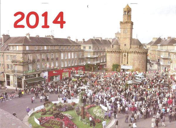 calendrier-2014-collectif-sant--Vire-page-accueil-001.JPG