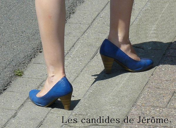 Candide 030