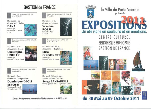 flyer-annee-2011-Bastion.jpg