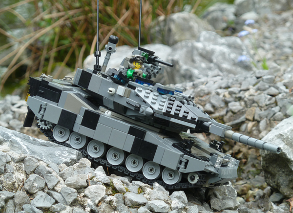 leopard-2-lego-a