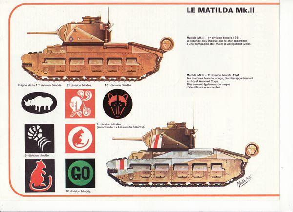 char Matilda 01