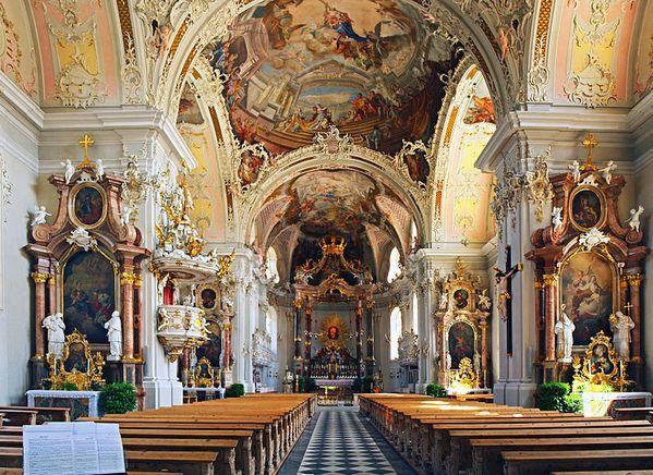 800px-Innsbruck-Basilique_pano_int.jpg
