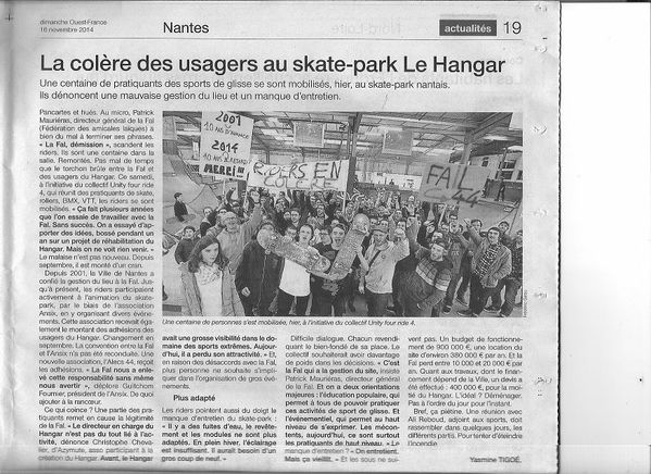 Skatepark-Le-Hangar---Faut-que-ca-change.jpg