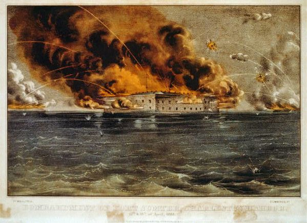 USA-Bombardment_of_Fort_Sumter.jpg