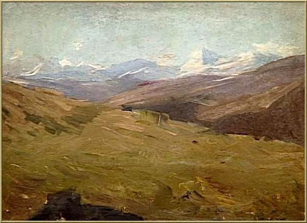 REDON-Odilon-montagnes-des-Pyrenees.jpg