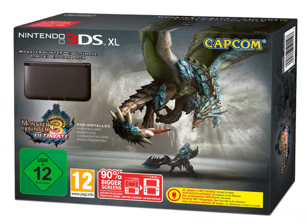 3DS-XL-monster-hunter.png