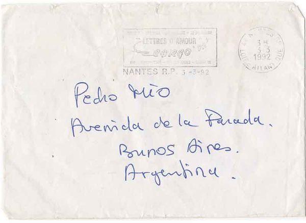 lettre_amour_enveloppe.jpg