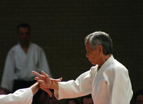 Tamura Nobuyoshi 035