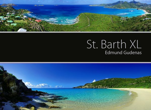 St.Barth_XL_1000.jpg