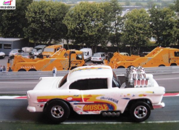 catalina cruz 55 chevy super california custom 1991 (8)